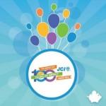 JCI România, semnatară a Declarației de la Leipzig, alături de 126 organizații