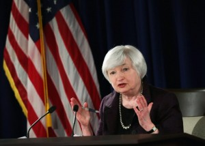 JanetYellen_photo