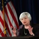 Ziua asteptata de un deceniu in pietele financiare: daca Fed majoreaza dobanda de referinta risca sa afecteze bursele, dar daca nu o majoreaza, risca si mai mult
