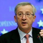 Planul Juncker: 177 milioane de euro pentru IMM-urile din România