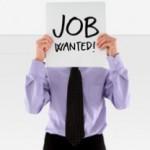 Studiu SmartDreamers: Portretul candidatului in cautarea unui job