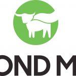 Acțiunile Beyond Meat cresc spectaculos