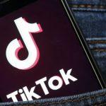 TikTok – mai descărcat decât Facebook