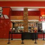Grupul ce operează francizele KFC – Pizza Hut în Romania a raportat afaceri de 142 mil. euro în 2016 (+25%)