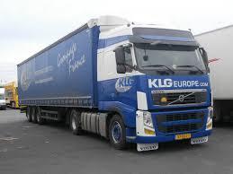 KLG România – operator de logistică – afaceri de 41 milioane de euro în 2018 (+11%)