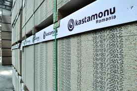 Kastamonu merge spre afaceri de 145 mil. euro