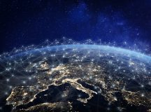 KUIPER – Proiectul Amazon ce rivalizează cu SpaceX
