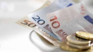 Programul pentru stimularea infiintarii de microintreprinderi de intreprinzatori debuntati se lanseaza pe 10 septembrie