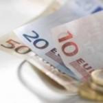 Pe 1 iulie 2015 se deschid noi linii de finantare pe PNDR 2014 – 2020