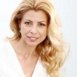 Brainguys și Avocatura.com lansează Lawyer 101 – 9 Programe de dezvoltare personală EXCLUSIV PENTRU AVOCAȚI