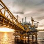 Legea Offshore, noua formă: Clauze de stabilitate, impozitare progresivă și deducerea investițiilor limitată la 30%