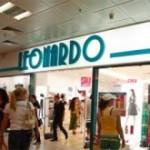 Leonardo intra in faliment dupa ce a acumulat datorii de peste 100 mil. lei