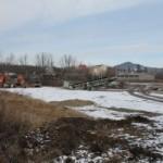 Leoni ridica o fabrica pe amplasamentul fostului CPL din Bistrita