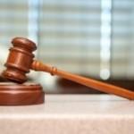 Intrarea în vigoare a legii insolvenţei persoanelor fizice, devansată