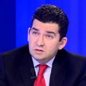 "Liviu Voinea: ""Creditul fiscal este o masura de crestere economica"""