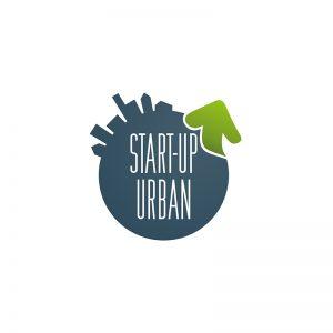 Start-up Urban – 54 granturi de 39.000 euro își caută idei de afaceri în Regiunea Centru