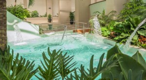 Lotus Therm Spa&Luxury Resort