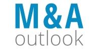 Piața de M&A (fuziuni și achiziții) a avut o creștere semnificativă în trimestrul 2 al anului 2019 – spre 1,5 miliarde euro