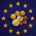 Ce se întâmplă când guvernul nu vrea să atragă fonduri UE: Taxă de 6,3 euro / autoturism pentru viitoarea autostradă Târgu Neamț – Iași, care va costa peste un miliard de euro. Comisia de Prognoză a publicat studiul de fundamentare pentru PPP