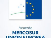 Acordul U.E.-MERCOSUR a fost încheiat după 20 de ani de negocieri