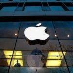 Câţi bani plăteşte Apple pentru a repatria 250 miliarde dolari, în urma recentelor schimbări în sistemul de impozitare american / Contribuţia uriaşă la economia SUA