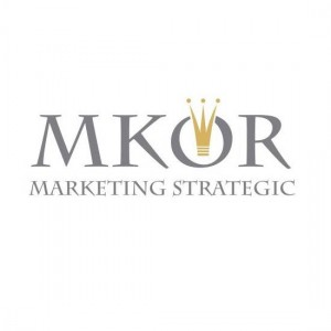 mkor_consulting