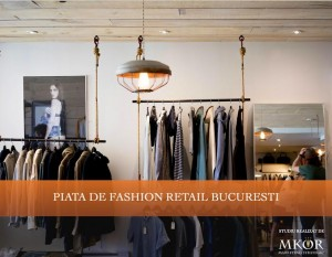mkor_fashionretailbucuresti