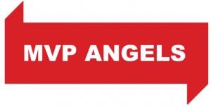 MVPAngels