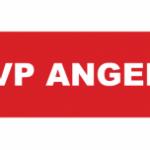 MVP Angels: Investiții pentru startup-urile tech cu potențial global