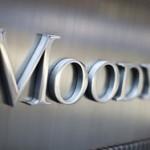 Moody's a retrogradat Goldman Sachs, JPMorgan, Morgan Stanley şi Bank of New York