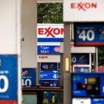 ExxonMobil a transmis Guvernului României că vrea să renunțe la proiectul din Marea Neagră. Americanii doresc atragerea unui nou partener