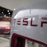 Tesla Motors vrea să construiască cea mai mare fabrică de baterii litiu-ion din lume