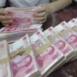 IHS Economics: China va fi cea mai mare economie din lume în 2024, cu un PIB de aproape 30 trilioane dolari