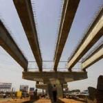 India ar putea genera un nou SuperCiclu al materiilor prime la nivel global