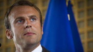 """Franța creează Fondul de inovare pentru tehnologiile viitorului de 13 miliarde dolari, speră să devină următoarea """"republică a start-up-urilor"""""""