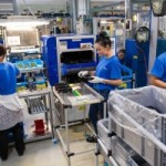 Mahle Componente Motor Timisoara – afaceri de 303 mil. lei in 2015 si investitii pentru a atinge 600 mil. lei in 5 ani