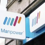 Manpower, afaceri de 210 mil. lei în 2014, avans de 10%