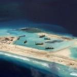 De ce conflictul din Marea Chinei de Sud ar putea declansa un razboi mondial