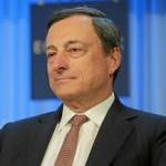 Sefii bancilor centrale din zona euro, nemultumiti de stilul de conducere al lui Mario Draghi