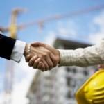 INS: Tendinţe de creştere în industria prelucrătoare, construcţii şi retail