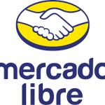 PayPal investeste 750 milioane dolari si Dragoneer 100 mil. dolari in MERCADO LIBRE – gigantul e-Commerce de 22 miliarde dolari capitalizare din America Latina