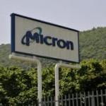 O companie chineză de stat pregăteşte o ofertă de 23 mld. dolari pentru o firmă americană