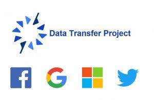 Apple se alătură Google, Facebook și Twitter în proiectul de partajare a datelor, Data Transfer Project