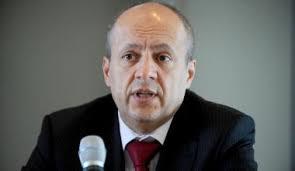 Mihai Bogza, CIS1