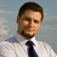Mihai Seceleanu 188c459