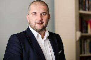 Mihai Stanescu coach