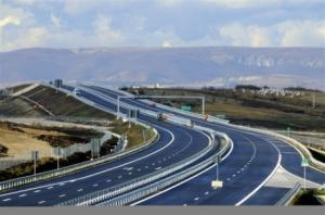 Ministry-of-Transpor-Romania-to-get-7-billion-Euro-from-EU-for-road-and-rail-infrastructure-by-2020-_300