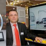 Mircea Tudor – MB Telecom, este Antreprenorul Anului 2014. El va participa la Monte Carlo la World Entrepreneur of the Year 2015