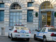 Poliția din New York folosește inteligența artificială pentru a depista tiparele infracțiunilor – software Patternizr