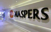 Naspers, acționarul majoritar al eMag, își separă activele internaționale și pregătește listarea la Amsterdam